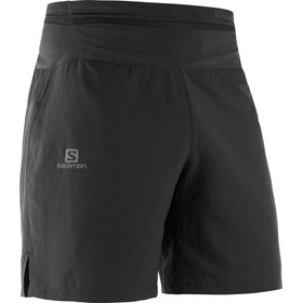 Salomon XA Training Shorts Men black